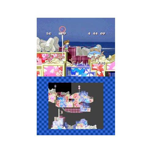 Umihara Kawase Jun Second Edition kanzenban [Japan Import]