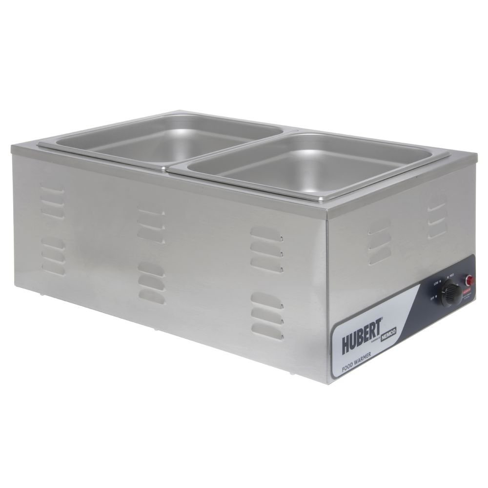 Amazon.com: expresamente Hubert Full Size calentador de ...