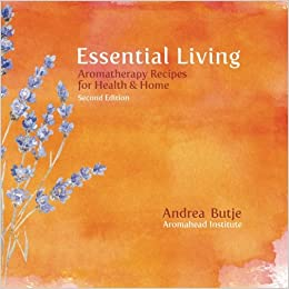 Essential Living 2nd Edition