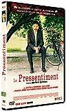 """Afficher """"Le Pressentiment"""""""