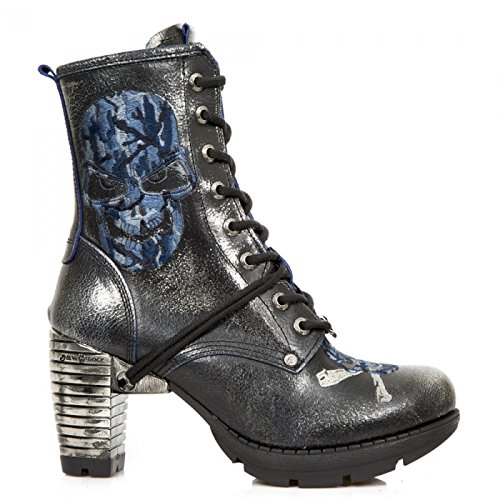 discount wide range of cheap sale get authentic New Rock Women's High-Top sale low shipping fee explore VjgljKmE