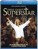 Jesus Christ Superstar (Musical) [Blu-ray]