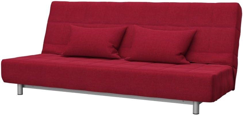 بجانب يتناول العشاء عرش Ikea Beddinge Sofa Bed Instructions Music2think Com