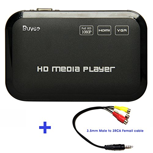 multimedia player portable - 4