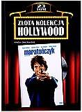 Marathon Man [DVD] [Region 2] (English audio) by Dustin Hoffman