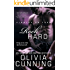 Rock Hard (Sinners on Tour Book 2)