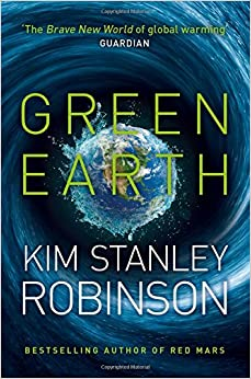 Book Green Earth