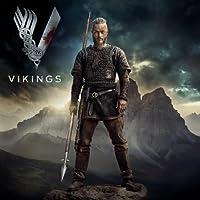 Vikings Ii - Original Moti