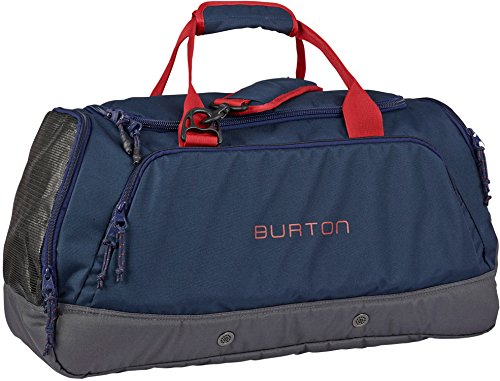 Burton Shoulder Bag - 7