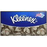 Kleenex Facial Tissue Family Size, 210 ct