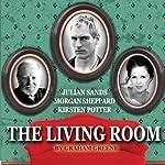 The Living Room | Graham Greene