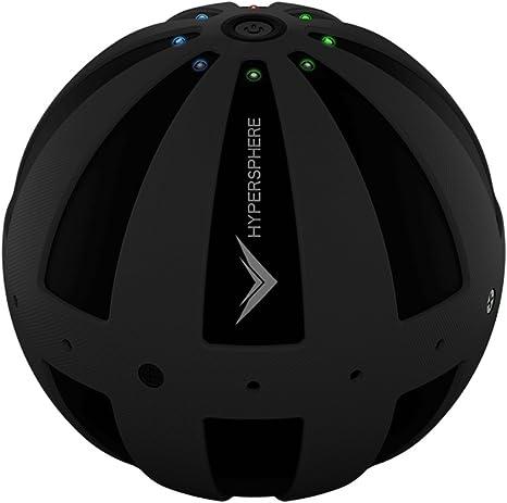 HYPERICE Hypersphere - Balón de automasaje y fitness (tecnología ...
