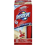 Resolve Easy Clean Pro Carpet Cleaner, 2 ct (Pack of 5)