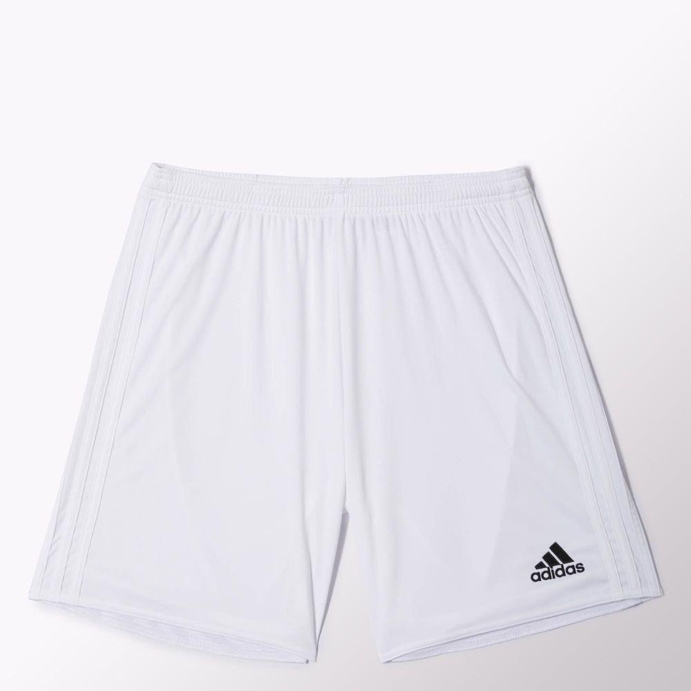 Adidas Regista 14 Mens Soccer Short F50575
