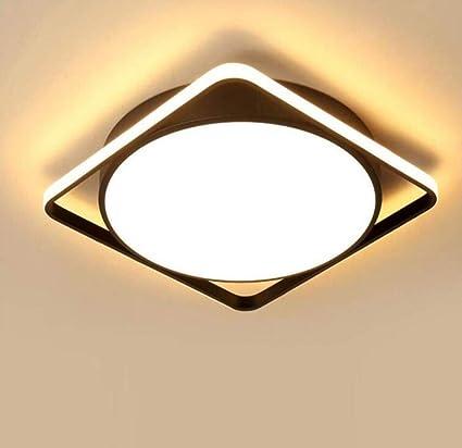 Amazon Com Ceiling Lights Lamps Chandeliers Pendant Light