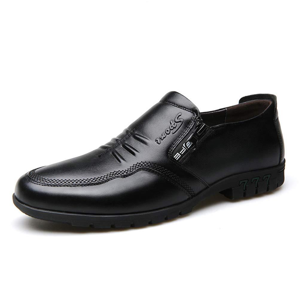 homme / femme mocassins en cuir chaussures chaussures chaussures hommes hommes pit4tk chaussures fabrication différentes marchandises bv6313 caractéristique qualifiée 05a29a