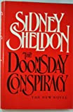 The Doomsday Conspiracy First edition by Sheldon, Sidney published by William Morrow Hardcover