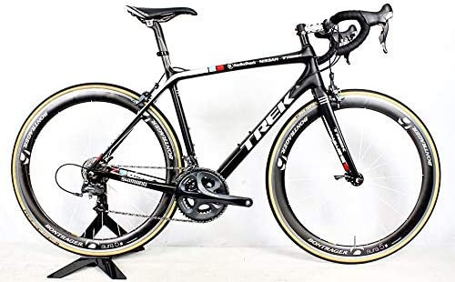 TREK(トレック) MADONE6(マドン6) ロードバイク 2012年 54サイズ