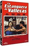 La estanquera de Vallecas [DVD]