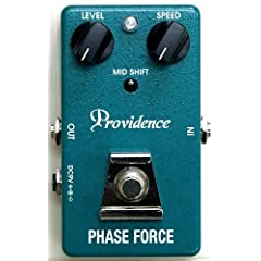 Providence PHASE FORCE