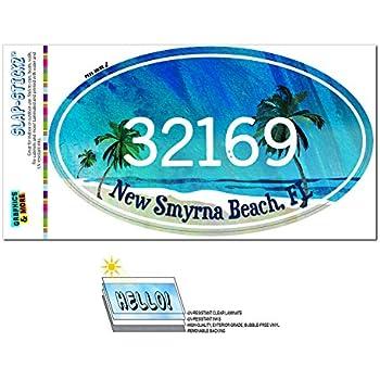 Zip code for clearwater beach fl