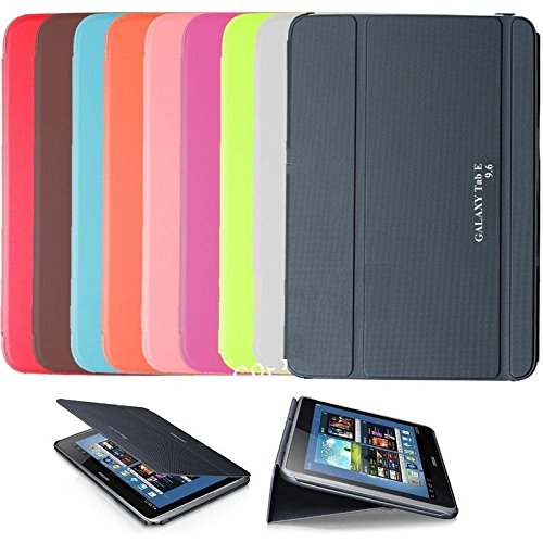 2e2c07ddb Capa Case Premium Para Samsung Galaxy Tab E 9
