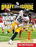 Fantasy Football Draft Guide July/September 2016