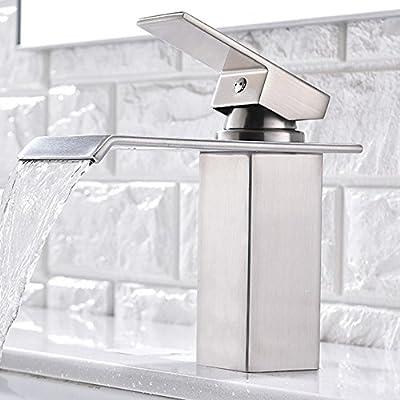 bathroom faucet-FJ002