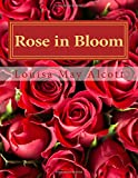 img - for Rose in Bloom book / textbook / text book