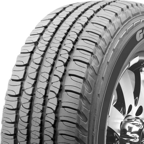 16 Tires For Sale - 4