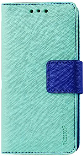 Reiko Cell Phone Case for Amazon Fire Phone - Gray