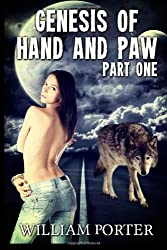 Genesis of Hand and Paw Part 1 (Chronocles of Hand and Paw)