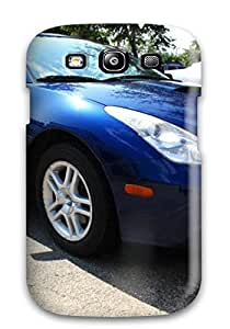 High Quality Toyota Celica 34 Case For Galaxy S3 / Perfect Case