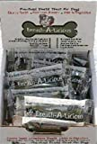 Breath-A-Licious Small (24 Count) 0.75 Ounces, My Pet Supplies