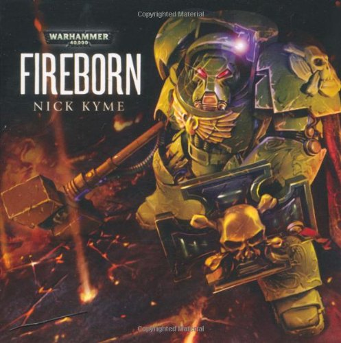 Fireborn Tome Of Fire Nick Kyme 9781844169283 Amazon Com Books Tome of fire (warhammer 40,000) ebook: fireborn tome of fire nick kyme