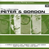 The Ultimate Collection Peter&Gordon