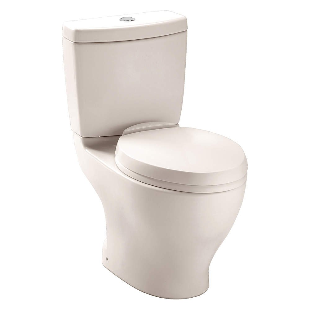 Top 5 Best 1.6 GPF Toilets Reviews in 2020 4