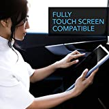 Microsoft Surface Book Magnetic Privacy Anti-Glare