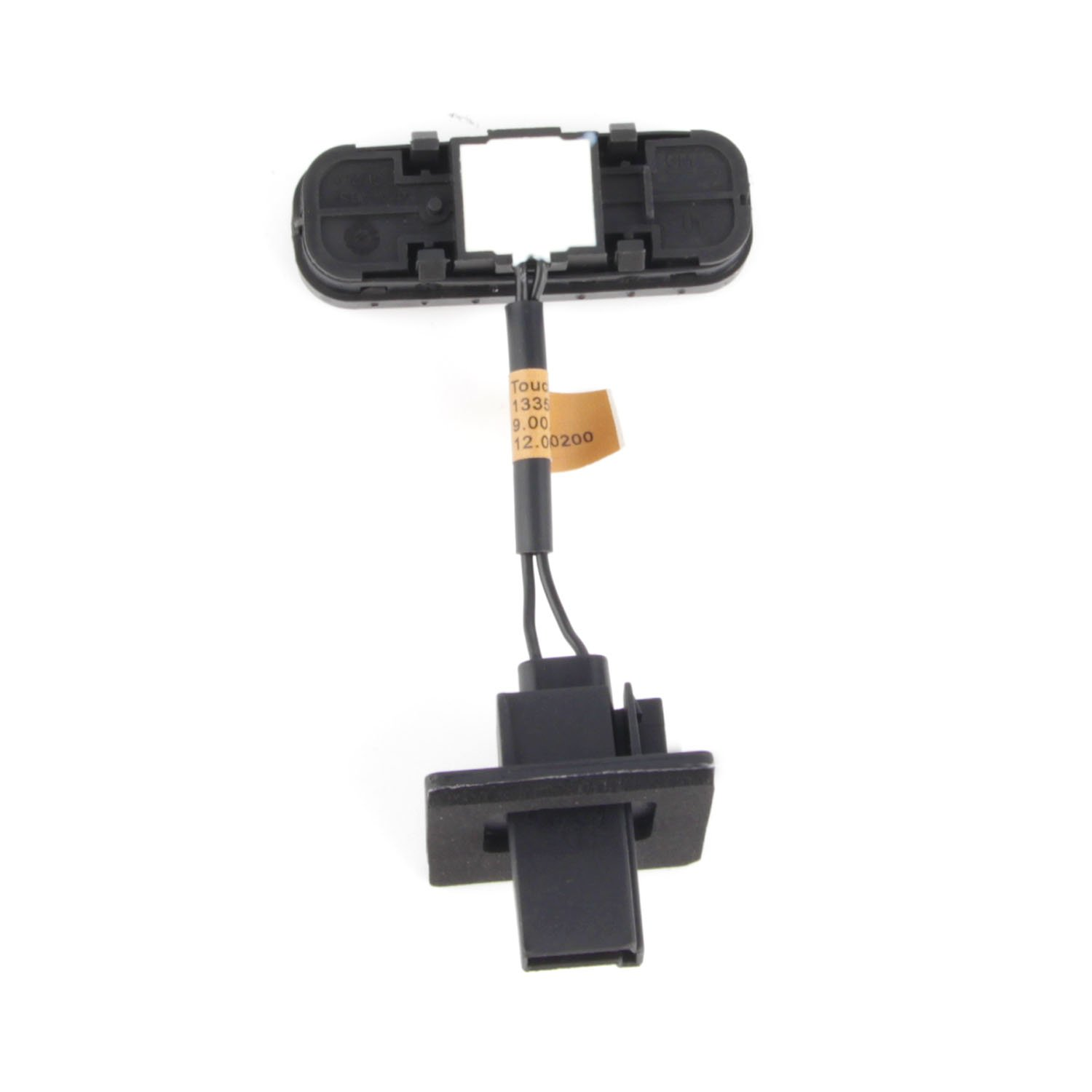 TAKPART Tailgate Boot Opening Switch 13359897 13422268