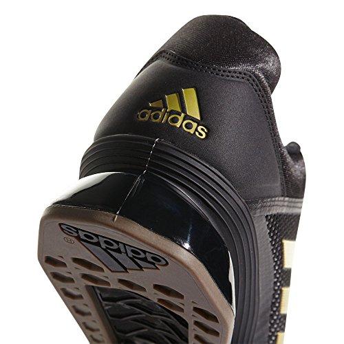 adidas Leistung 16 II Weightlifting Scarpe - SS18-42.7