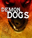 Demon Dogs: 10 classic short stories of hell hounds
