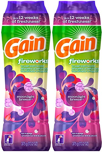 gain fireworks moonlight breeze - 4