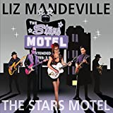 Stars Motel