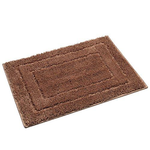 Floor Mat/Cover Floor Rug Indoor/Outdoor Area Rugs,U'Artlines Washable Garden Office Door Mat,Kitchen Dining Living Hallway Bathroom Pet Entry Rugs with Non Slip Backing (19.7x31.5