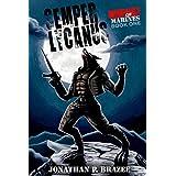 Werewolf of Marines: Semper Lycanus