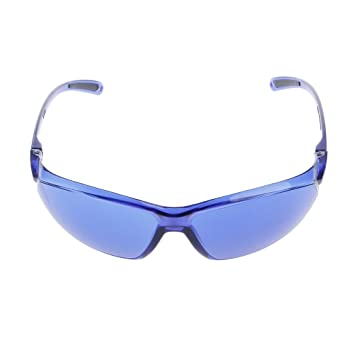 99e91ee571b Lergo IPL Beauty Protective Safety Goggles Protection Glasses 200-1200nm  41