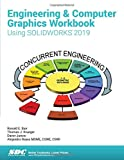 Engineering & Computer Graphics Workbook Using