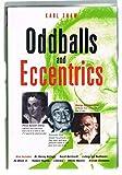 Book of Oddballs and Eccentrics, Karl Shaw, 0785818391
