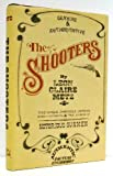 The Shooters, Metz, Leon C., 0930208048