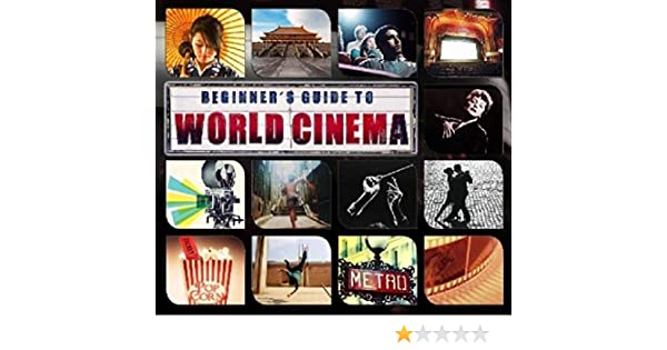 BeginnerS Guide To World Cinema: Various: Amazon.es: Música